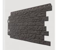 Фасадные панели (цокольный сайдинг) , Edel (каменная кладка), Корунд